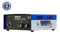 SHOOT M10 (SW 2500)-аппарат точечной сварки/Aurora-Pro