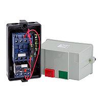 Пускатель электромагнитный ПМ12-025220 380АС 25А