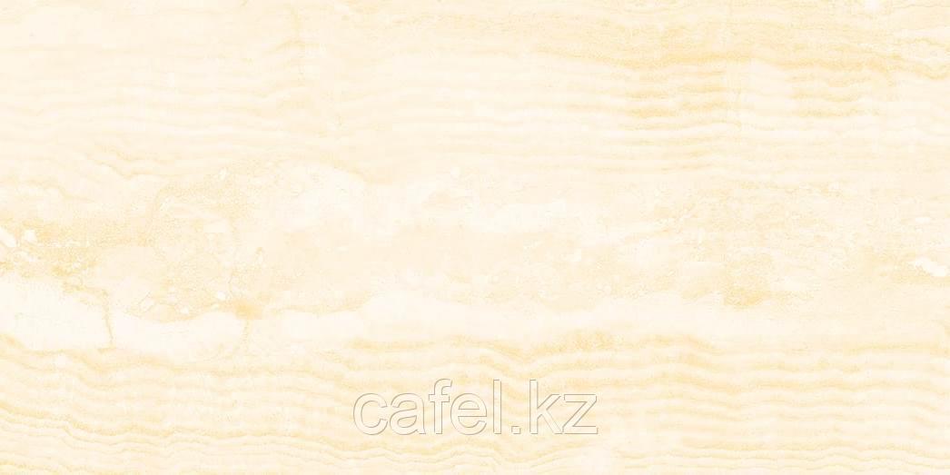 Кафель | Плитка настенная 25х50 Цезарь | Cesar
