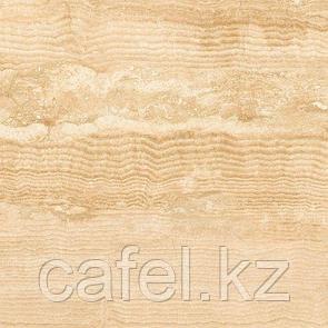 Кафель | Плитка для пола 40х40 Цезарь | Cesar