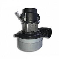 Турбина для пылесоса XWF9538 (1500 W) с патрубком
