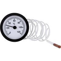 Термометр 60D 1.5