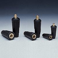 Разъем кабеля OKC 95mm