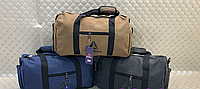 Дорожные сумки reebok