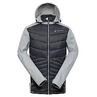Куртка PERK L