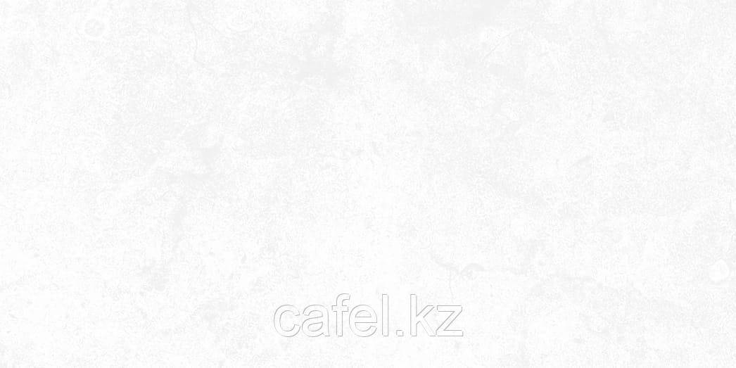 Кафель | Плитка настенная 25х50 Мегаполис | Megapolis светло-серая
