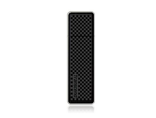 USB Флеш 32GB 3.0 Transcend TS32GJF780 черный