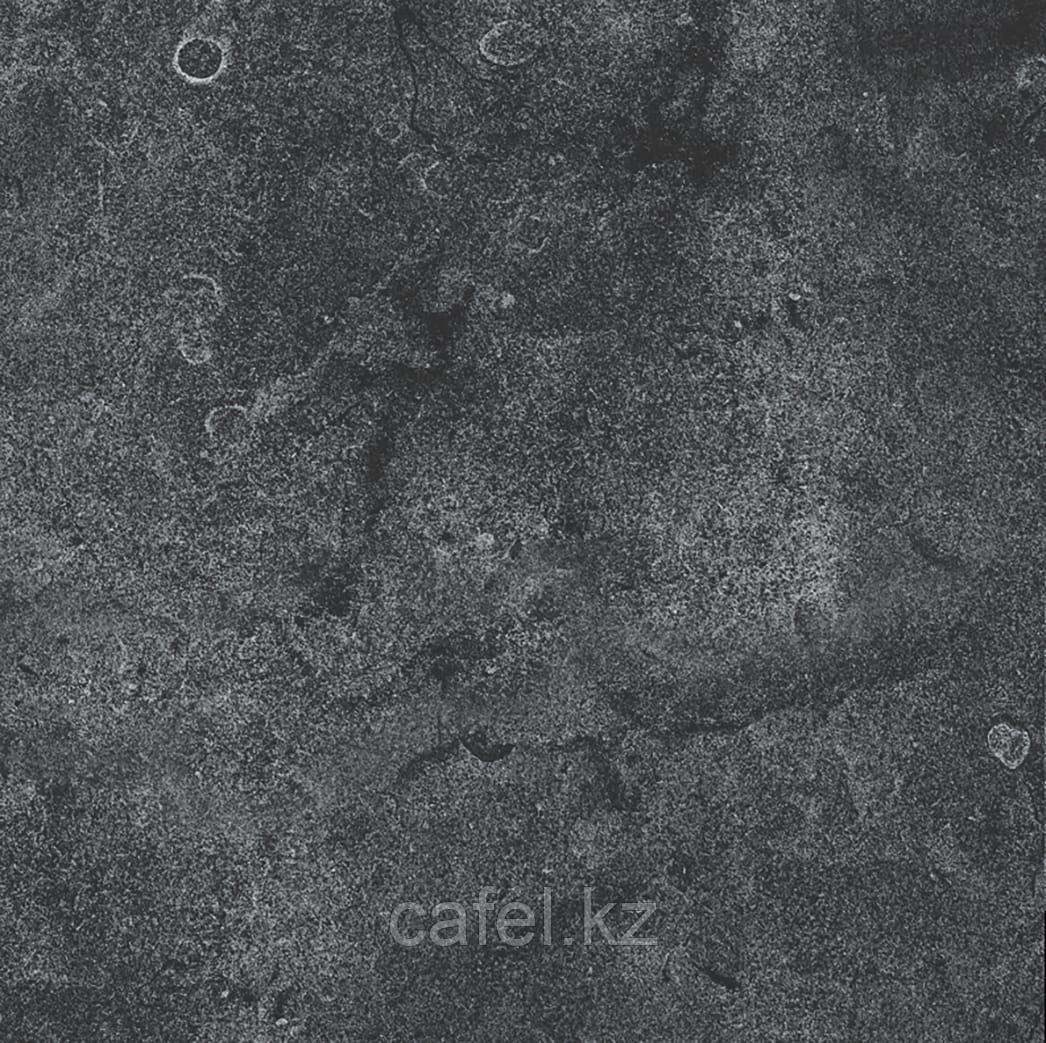 Кафель | Плитка для пола 40х40 Мегаполис | Megapolis серая