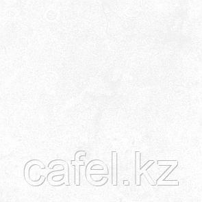 Кафель   Плитка для пола 40х40 Мегаполис   Megapolis светло-серая