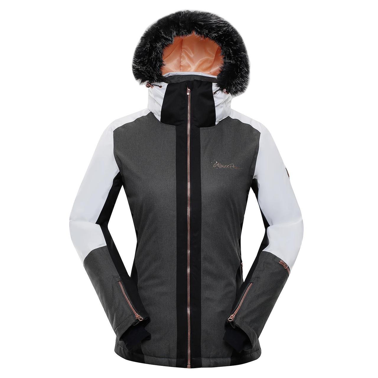 Куртка DORA - фото 1