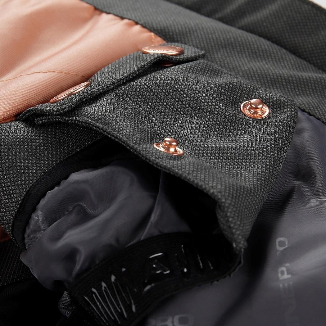Куртка DORA - фото 4