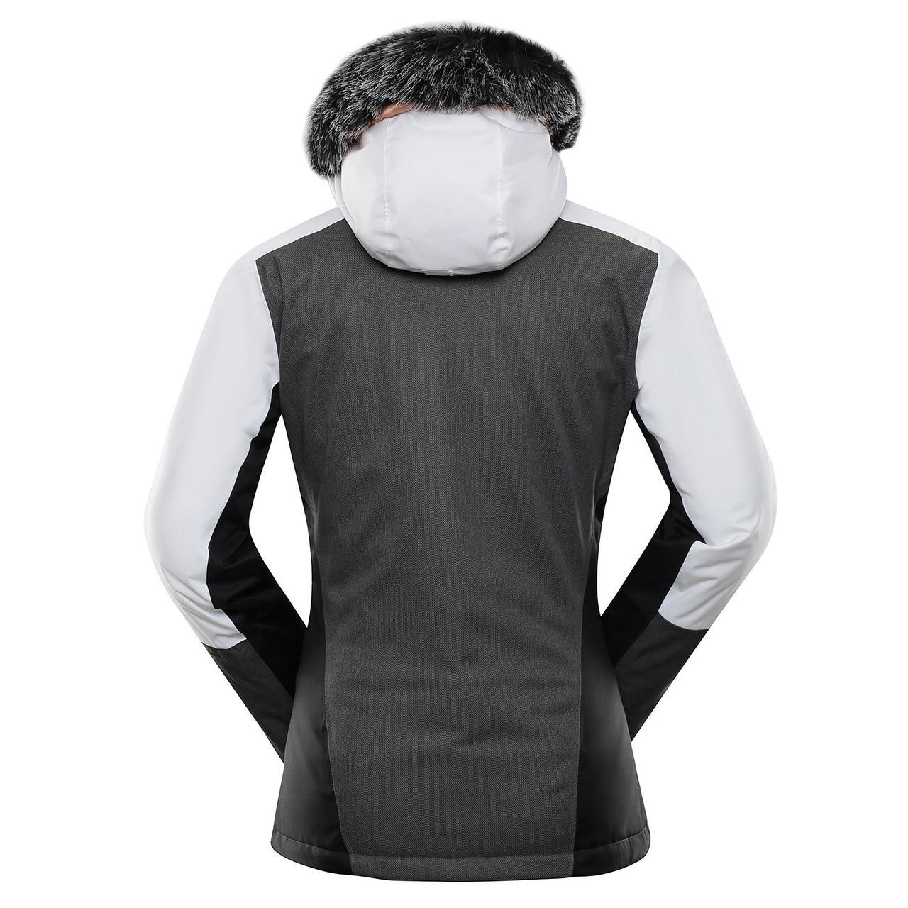 Куртка DORA - фото 2