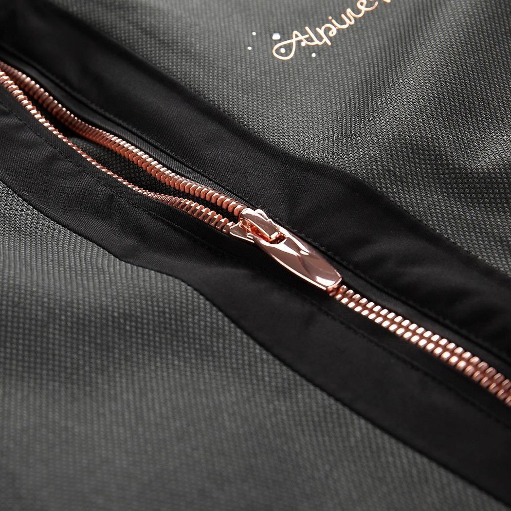 Куртка DORA - фото 5