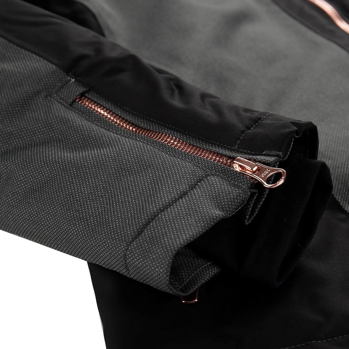 Куртка DORA - фото 6