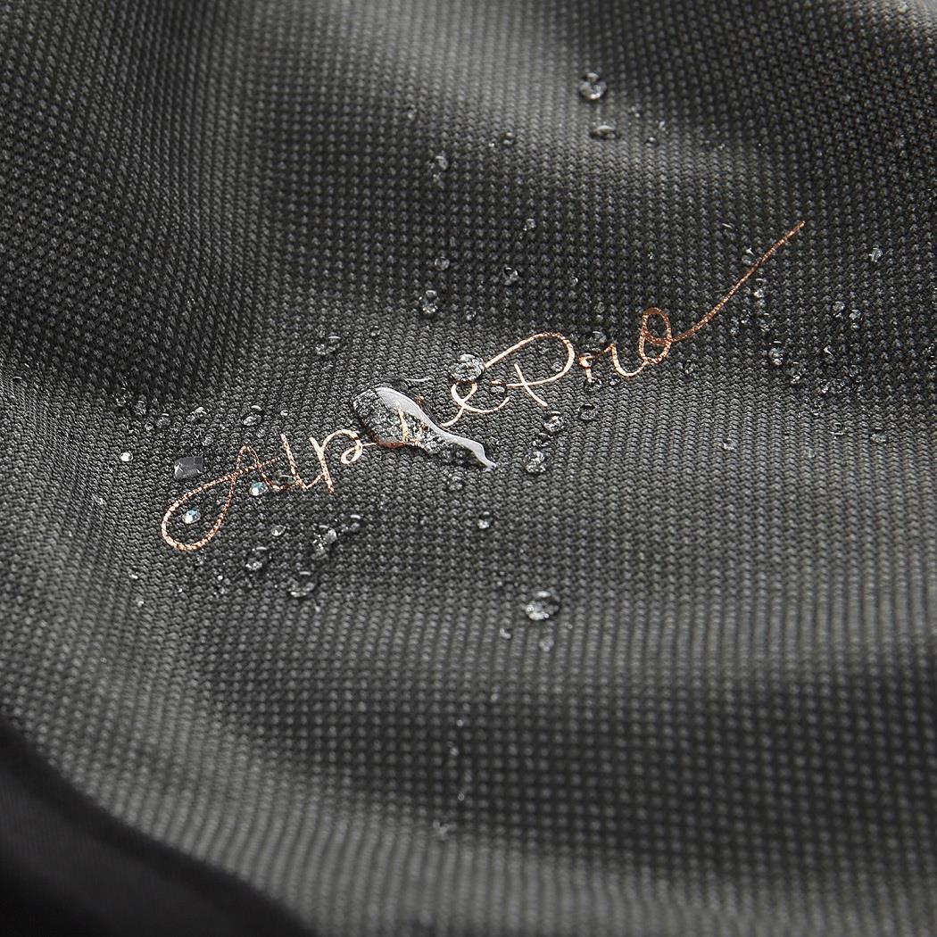 Куртка DORA - фото 8