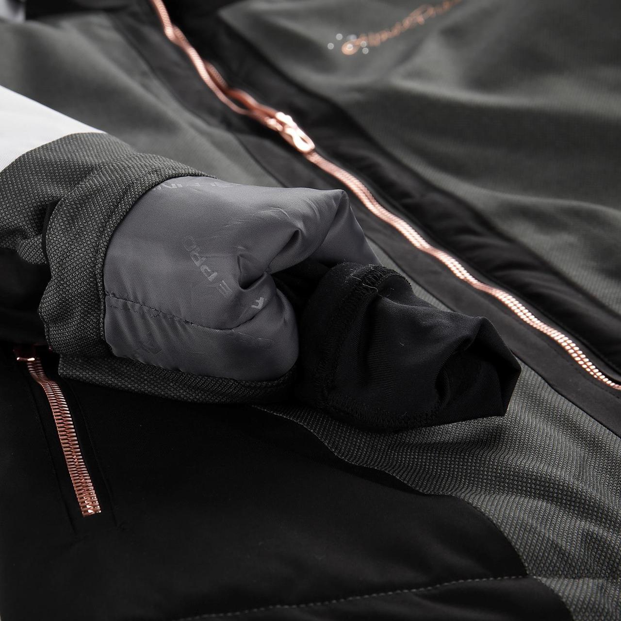 Куртка DORA - фото 7