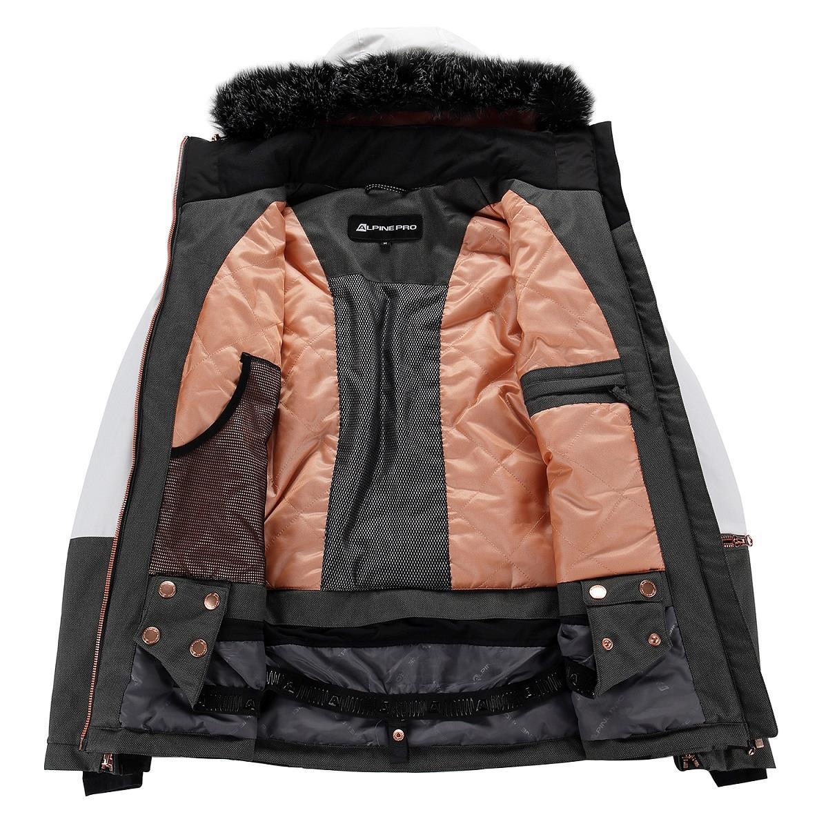 Куртка DORA - фото 3
