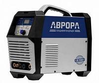 Аппарат аргонодуговой сварки Система 200 АС/DC ПУЛЬС/АВРОРА