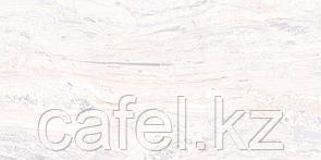 Кафель | Плитка настенная 25х50 Абсолют | Absoliut верх