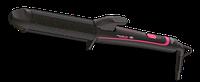 Щипцы для завивки Rowenta CF3222F0 38мм
