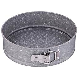 Форма для выпечки Agness, диаметр 24 см