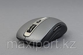 Мышь Bluetooth 350 Black Мышь для Macbook Macbook Air