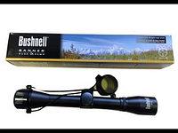Оптический прицел Bushnell 4x32