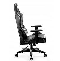 Кресло геймерское игровое  DIABLO X-ONE XL, фото 3