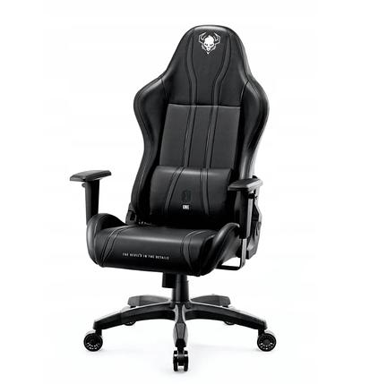 Кресло геймерское игровое  DIABLO X-ONE XL, фото 2