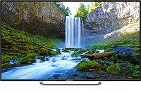 Телевизор HORIZONT 55LE7913D, фото 1