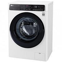 LG F2H5HS6W стиральная машина, фото 1
