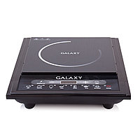 Galaxy  GL 3053 Индукционная плитка, фото 1