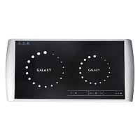 Galaxy  GL 3056 Индукционная плитка, фото 1
