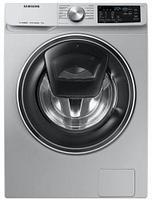 SAMSUNG WW70R421XSSDLD стиральная машина, фото 1
