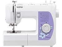 BROTHER Hanami-27S (Швейная машинка)