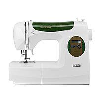 JAGUAR PS-550 (Швейная машинка), фото 1