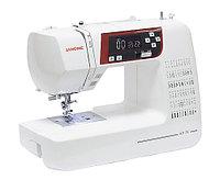 JANOME 603DC (Швейная машинка)
