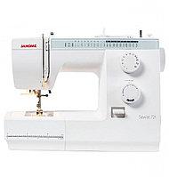 JANOME SEWIST 721 (Швейная машинка), фото 1