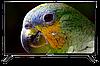Телевизор HORIZONT 32LE7511D