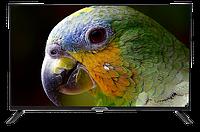 Телевизор HORIZONT 32LE7511D, фото 1