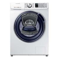 SAMSUNG WW90M64LOPA/LP стиральная машина, фото 1