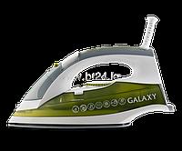 Galaxy GL 6109  Утюг, фото 1