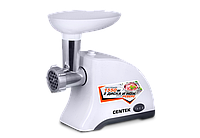 Мясорубка Centek CT-1609 White, фото 1