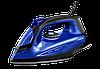 Утюг Centek CT-2360 BLUE