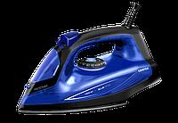 Утюг Centek CT-2360 BLUE, фото 1