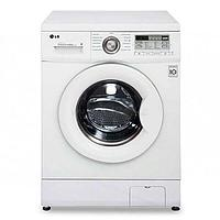 LG F 10B8 ND стиральная машина