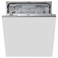 Посудомоечная машина HOTPOINT-ARISTON HIO 3C23WF, фото 1
