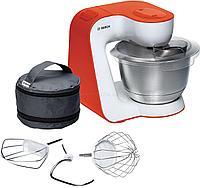 BOSCH MUM54I00 кухонная машина