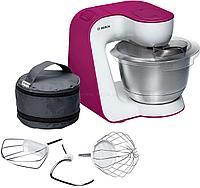BOSCH MUM54P00 кухонная машина