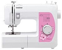 BROTHER Hanami-17 (Швейная машинка)